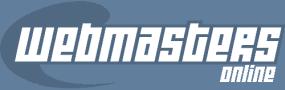 Webmasters Online